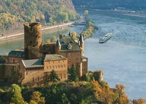 european_river_cruise