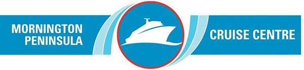 mornington-peninsula-cruise-centre-600
