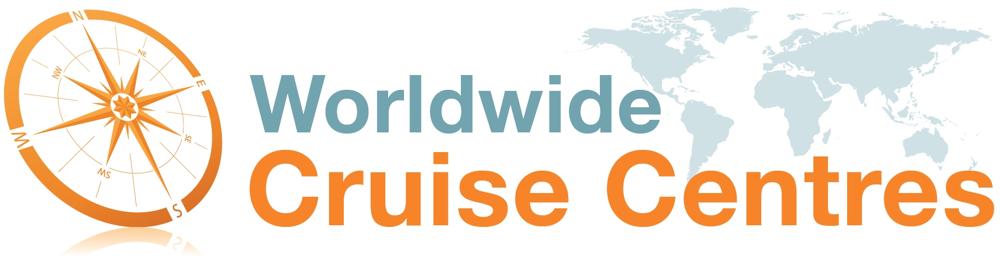 worldwide cruise centres
